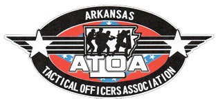 Arkansas Tactical Officers Association - ATOA