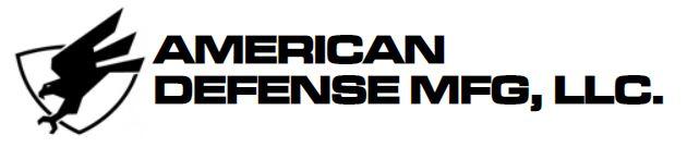 American Defense Mfg.