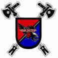 RC Tactical/Delia