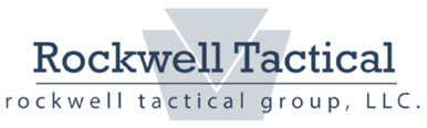 Rockwell Tactical